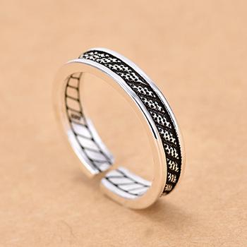 b74a1789319e Изготовление на заказ модные украшения Таиланд 925 пробы серебряные ювелирные  изделия Бангкок