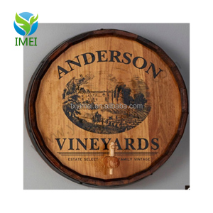 vintage farmhouse home decor pub signs home decor wine designs for home YM07111