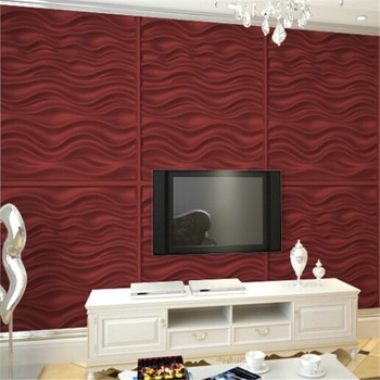 Church Wall Decoration building material wallpaper church wall decoration - buy building