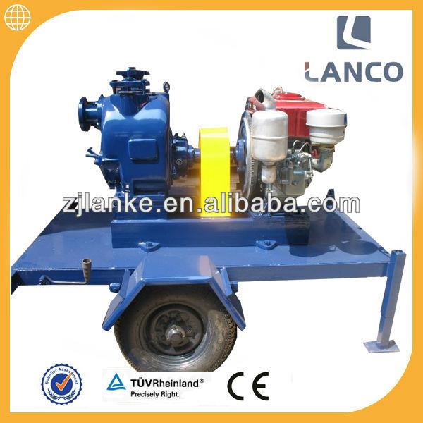 Yanmar diesel pump yanmar diesel pump suppliers and manufacturers yanmar diesel pump yanmar diesel pump suppliers and manufacturers at alibaba ccuart Image collections