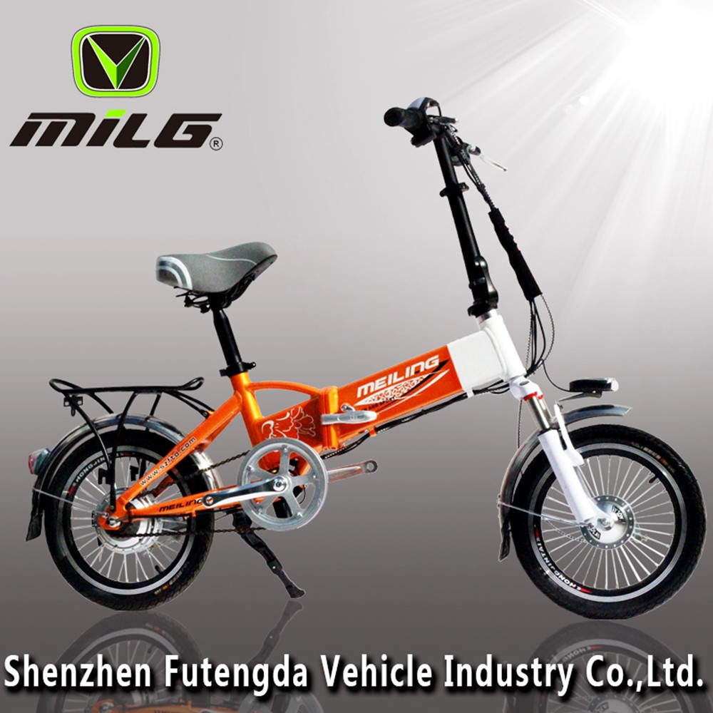 Hot Selling High Quality Kids Bike / Bicycle With 2 Training Wheel