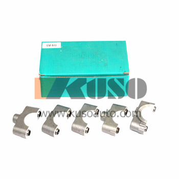 4m40 Engine Valve Rocker Arm For Mitsubishi Canter Pajero Md023226 - Buy  Mitsubishi Rocker Arm,Engine 4m40,Mitsubishi Canter 4m40 Product on