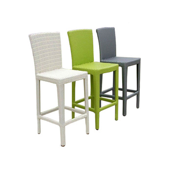 Astounding Rattan Bar Stool Outdoor Bar High Chair Buy Rattan Bar Stool Bar Chair Bar Stool High Chair Product On Alibaba Com Gmtry Best Dining Table And Chair Ideas Images Gmtryco