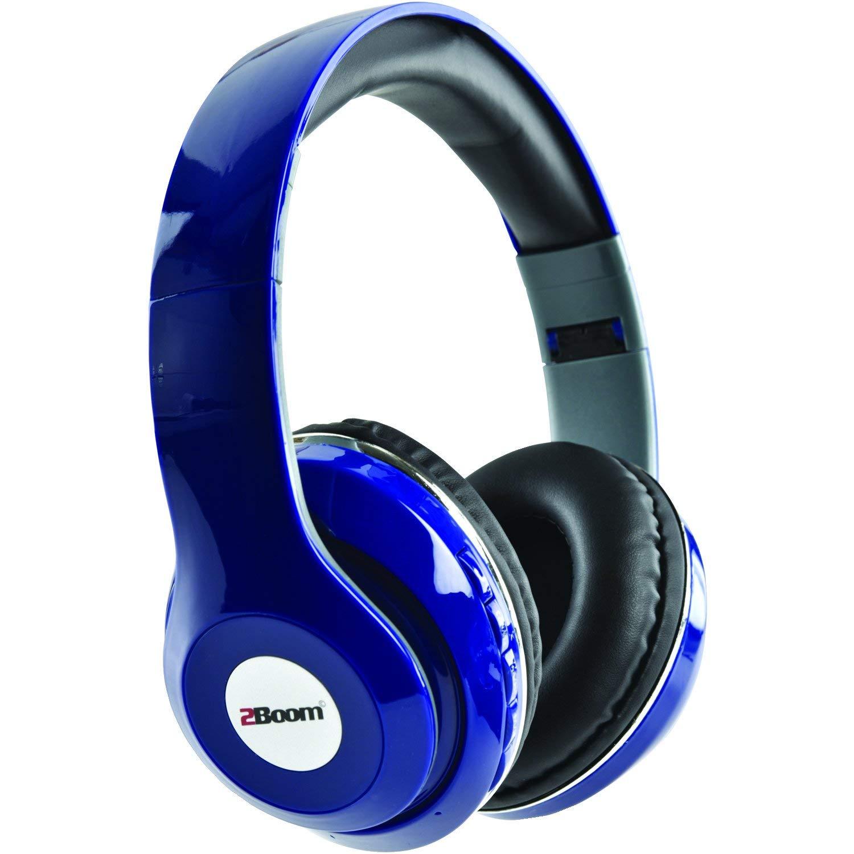 Cheap Jam Headphones Bluetooth, find Jam Headphones Bluetooth deals