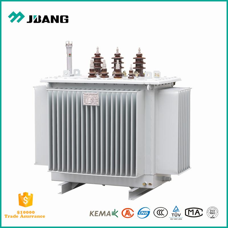 Voltage Step Down Transformer Price 11kv 13kv/0.4kv Capacity 120 ...