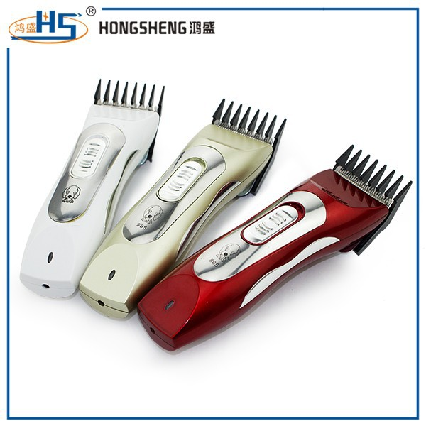 Wholesale Pet shaver hair clipper hair clipper shaving for <strong>dog</strong>