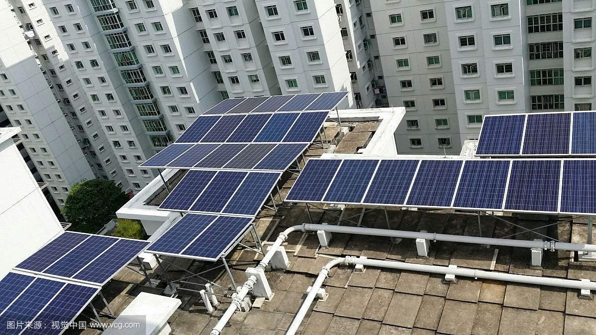 Environmental compliance services