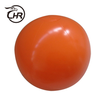 "<span class=keywords><strong>Orange</strong></span> 16 ""Wasserball"