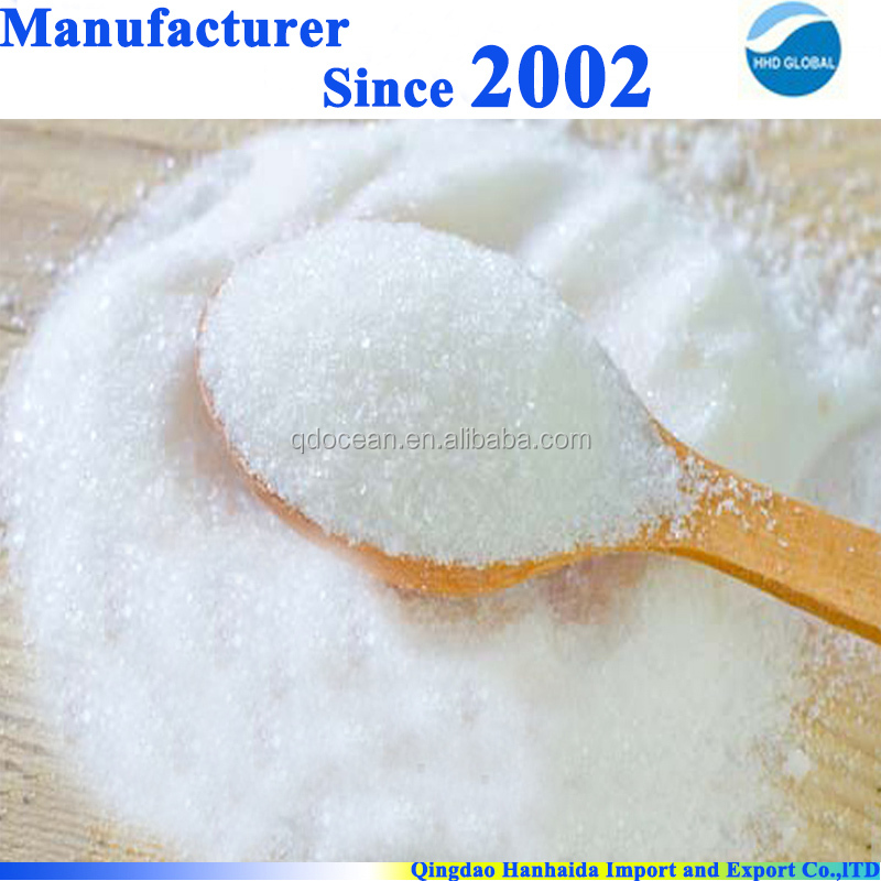 China manufacturer bulk Food grade citric acid with best price