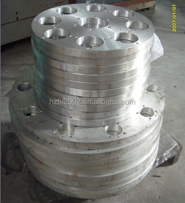Structural steel fabrication disk cam car auto part
