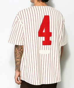 c38ab92a6 Custom Jersey T Shirt, Custom Jersey T Shirt Suppliers and Manufacturers at  Alibaba.com