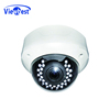 Hot selling Security Camera 1080P 2MP IR Vandalproof AHD Dome CCTV Camera