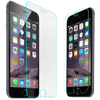 Tempered glass full screen for iphone 6 6s plus screen protector glas