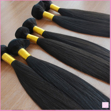 Factory Price Top Grade 5A huamn beauty hair from Qingdao Mike&Mary with fast DHL shipping