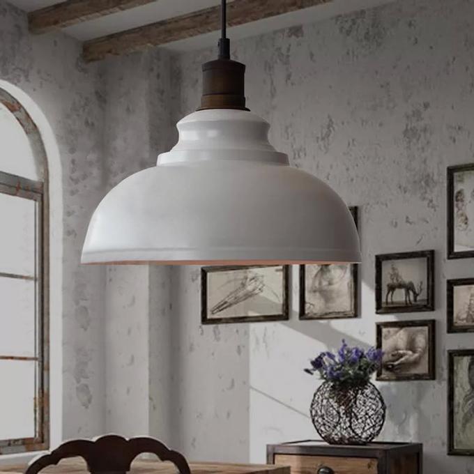Ikea pendnat lampada euro bancone da bar luce american for Ikea bancone bar