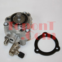 Genuine High Pressure Fuel Pump For Opel Vauxhall Zafira Vectra MK2 Signum Astra Z22YH 2.2 93174538 815049 24465785