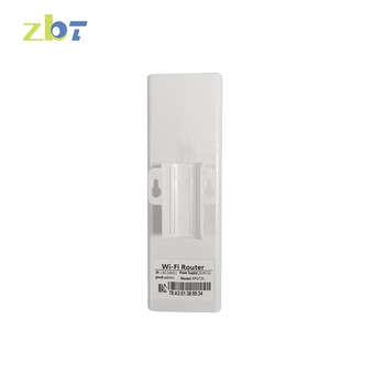 5ghz 5.8 ghz cpe outdoor cpe router networking wireless access points.