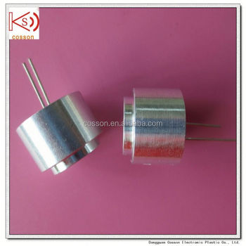 siemens co sensor ultrasonic humidifier piezoelectric transducer rh alibaba com