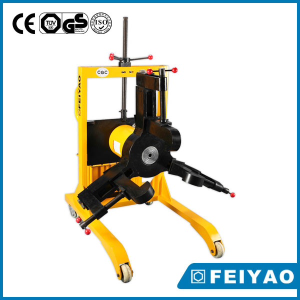 Licota Gear Puller : Puller tool pulley hydraulic gear buy