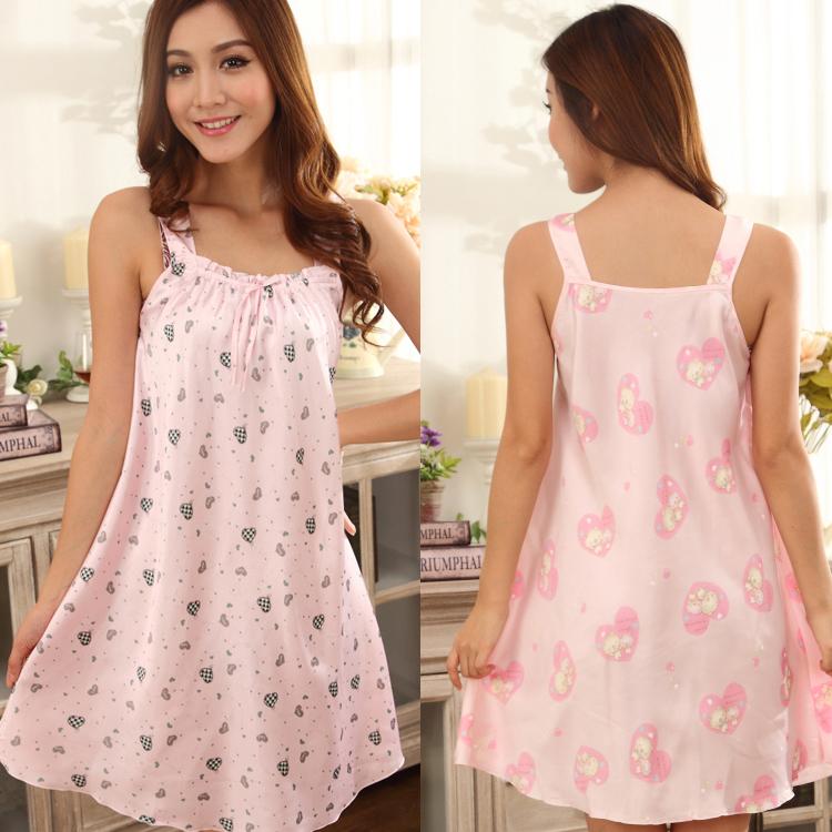 Женские пижамы ... eb5ec14126847
