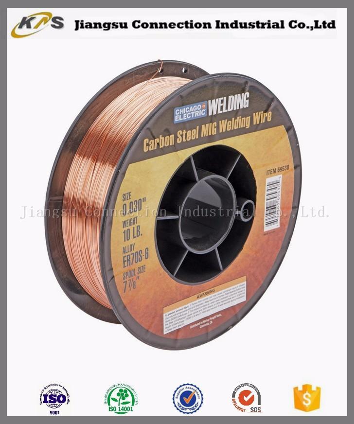 Finden Sie Hohe Qualität Kunststoff-spulen Für Draht Hersteller und ...