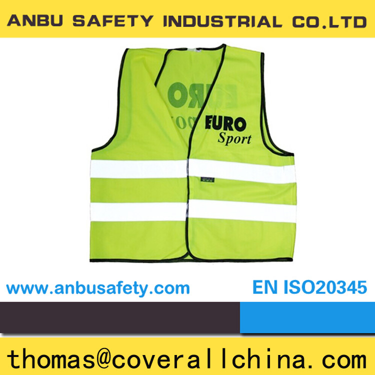 2015 hot sale safety apparel manufacturers,led safety vest