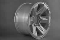 2016 New Design Replica Aluminum Alloy wheels/Car Wheels 16 INCH