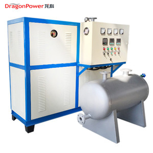 1000w adjustable power electric industrial oil furnace