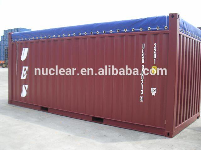 PVC lona / cubierta de lona para camión, coche, piscina-Tejido para ...