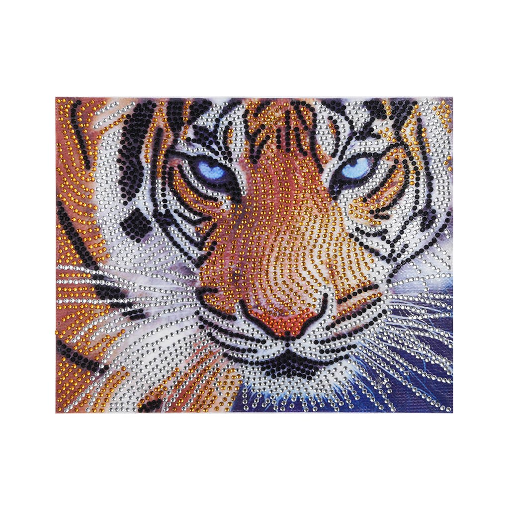 Cari Terbaik Mewarnai Gambar Harimau Produsen Dan Mewarnai