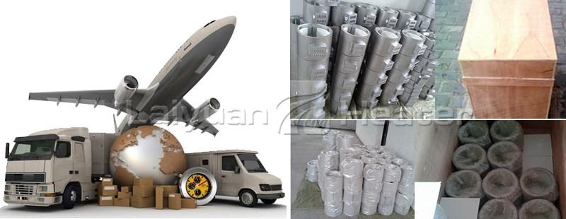 Silikongummiheizung Elektromotor Decke Heizung Heizdraht - Buy ...