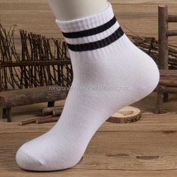 f48edb777 Factory Colorful Stylish Socks Stripe Socks Men Cartoon Tube Socks ...