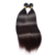 KBL Straight shoulder length hair style,100 human the virgin brazilian hair weave with long,brazil human hair extension price