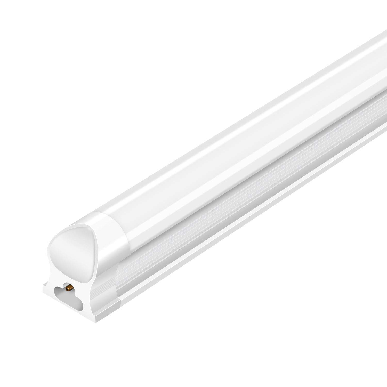Linkable T8 Led Find Deals On Line At