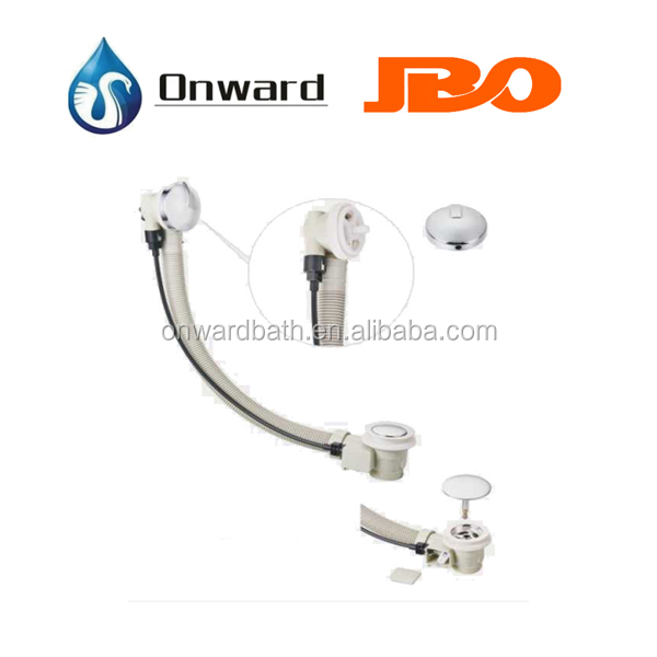 Rain Water Drain Pump Channel Drain