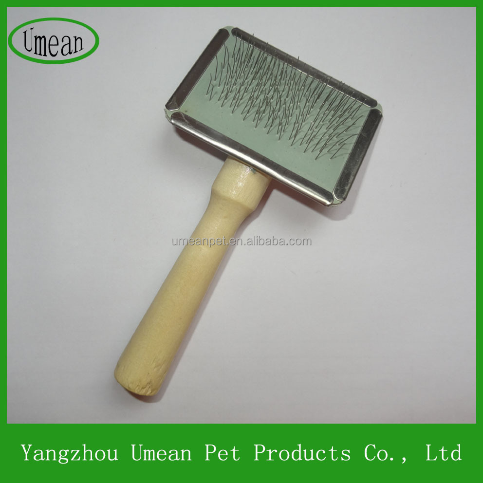 Slicker Brush For Cats, Slicker Brush For Cats Suppliers and ...