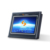 HMI touch screen with reasonable price 7.0 inch 10.1inch with Scada