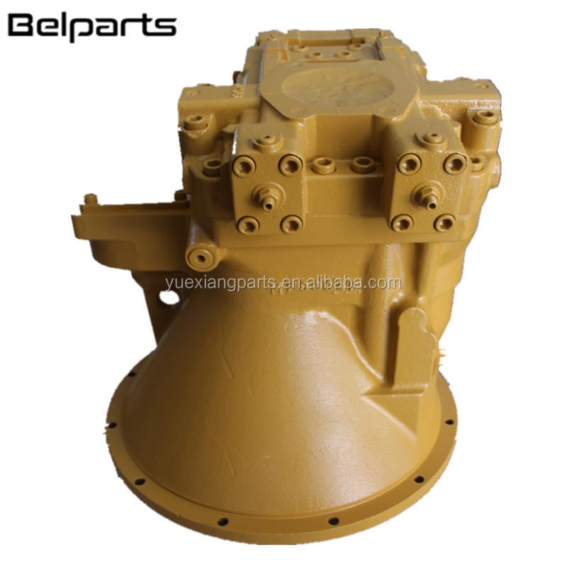 E330B E330D cat excavator 153-9185 123-2235 A8VO160 hydraulic pump for excavator machine