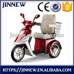 Promotional electric bicycle conversion kit/e bike parts/Ebike engine 250w With Long-term Technical Support