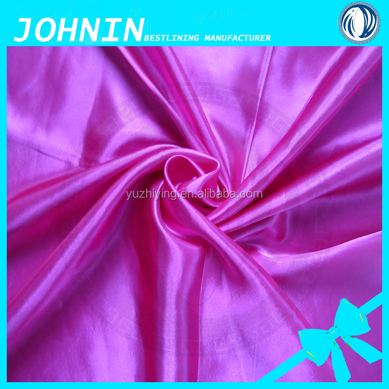 Satin Fabric Wholesale Suppliers