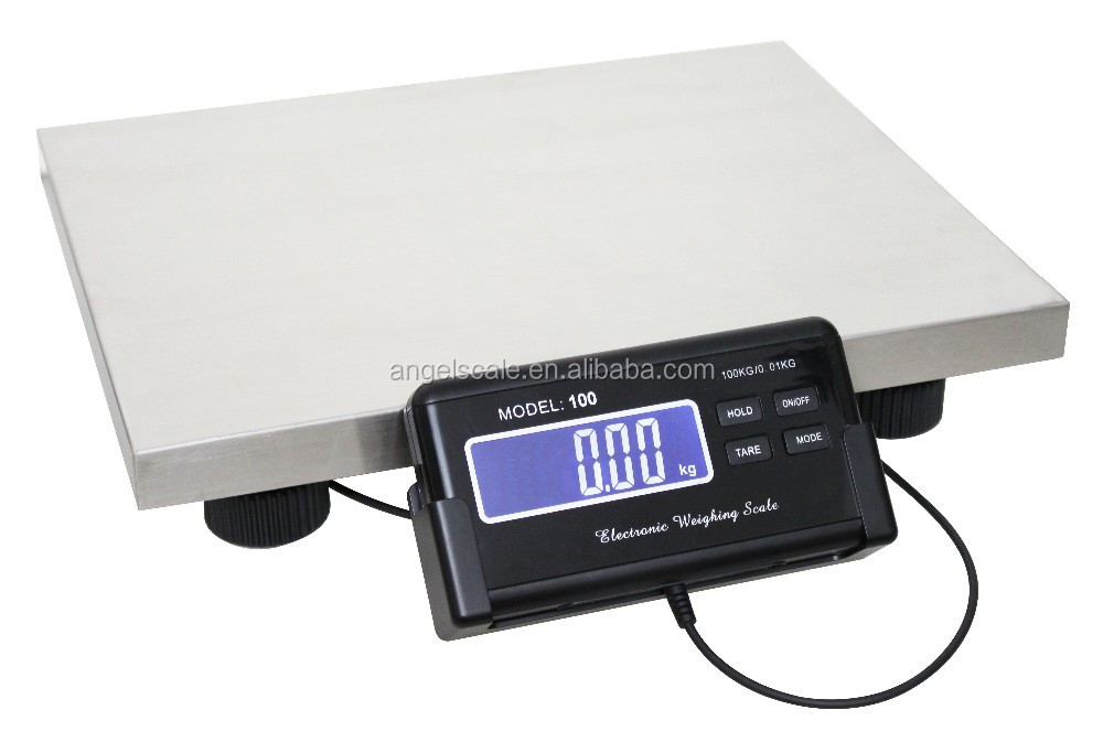 Hot Selling Product 150kg~300kg Postal Scale