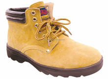 Wholesale Brand Name Safety Shoes Safety Toe Safety Shoes ...
