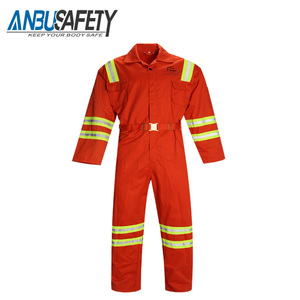 ec366809fdec Red Wing Coverall