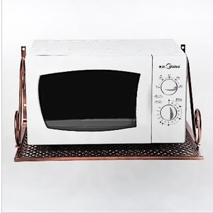 online kaufen gro handel mikrowelle regal f r k che aus china mikrowelle regal f r k che. Black Bedroom Furniture Sets. Home Design Ideas