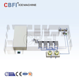 Philippines Cube Ice Plant Used Ice Cube Machine For Sale To Start An Ice Plant