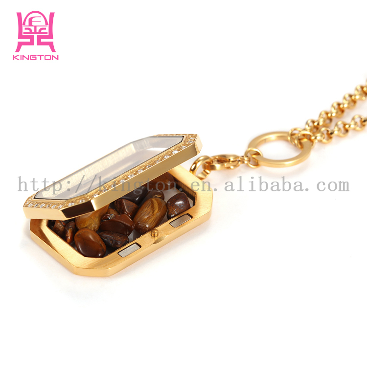2015 new gold chain necklace design for men,latest design beads necklace