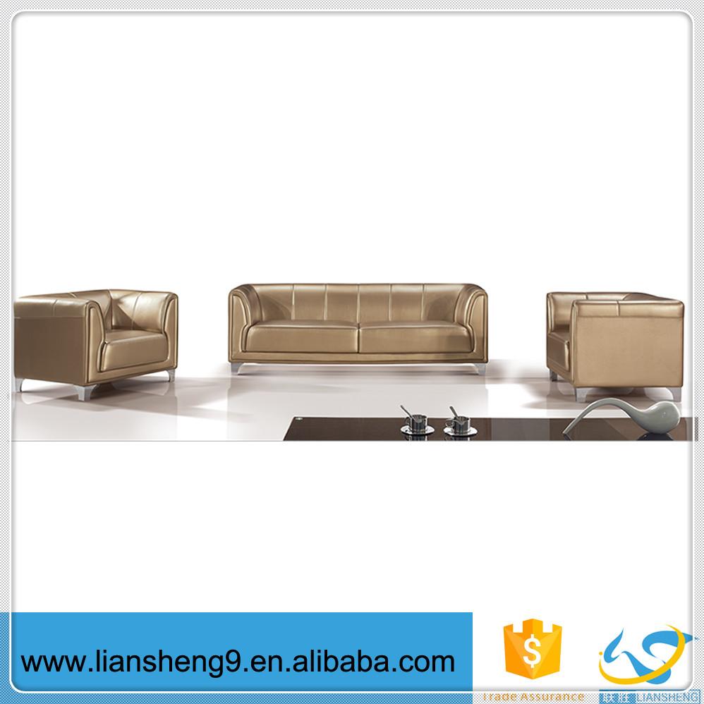 Cari Kualitas Tinggi Arab Lantai Sofa Produsen Dan Arab Lantai Sofa