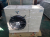 Sanye manufacture 3.5-12hp cold room air cooled condensing unit