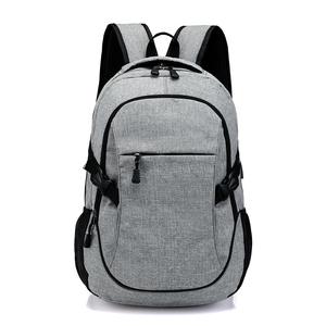 Anti Theft Backpack adb52cf4315ac
