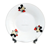 cheap dinner plates porcelain wholesale plates